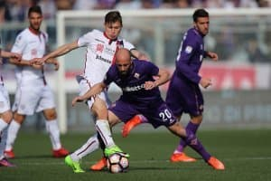 FiorentinaKalyari01