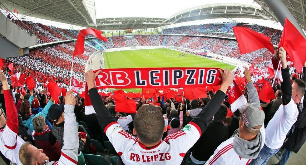 «Лейпциг» - «Селтик». Прогноз и ставки на матч Лиги Европы. 25 октября 2018
