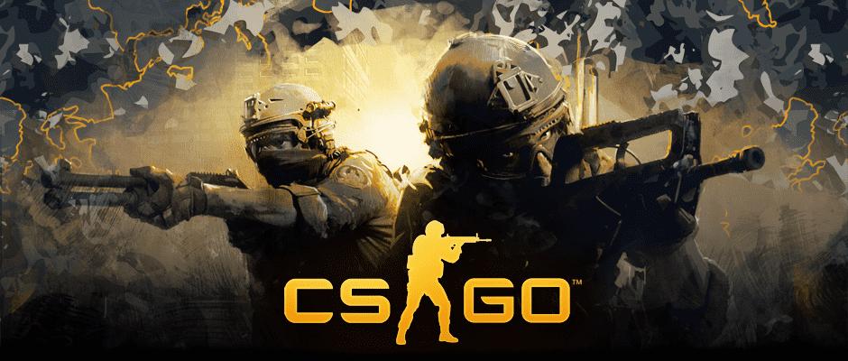 Ставки на CS:GO от А до Я