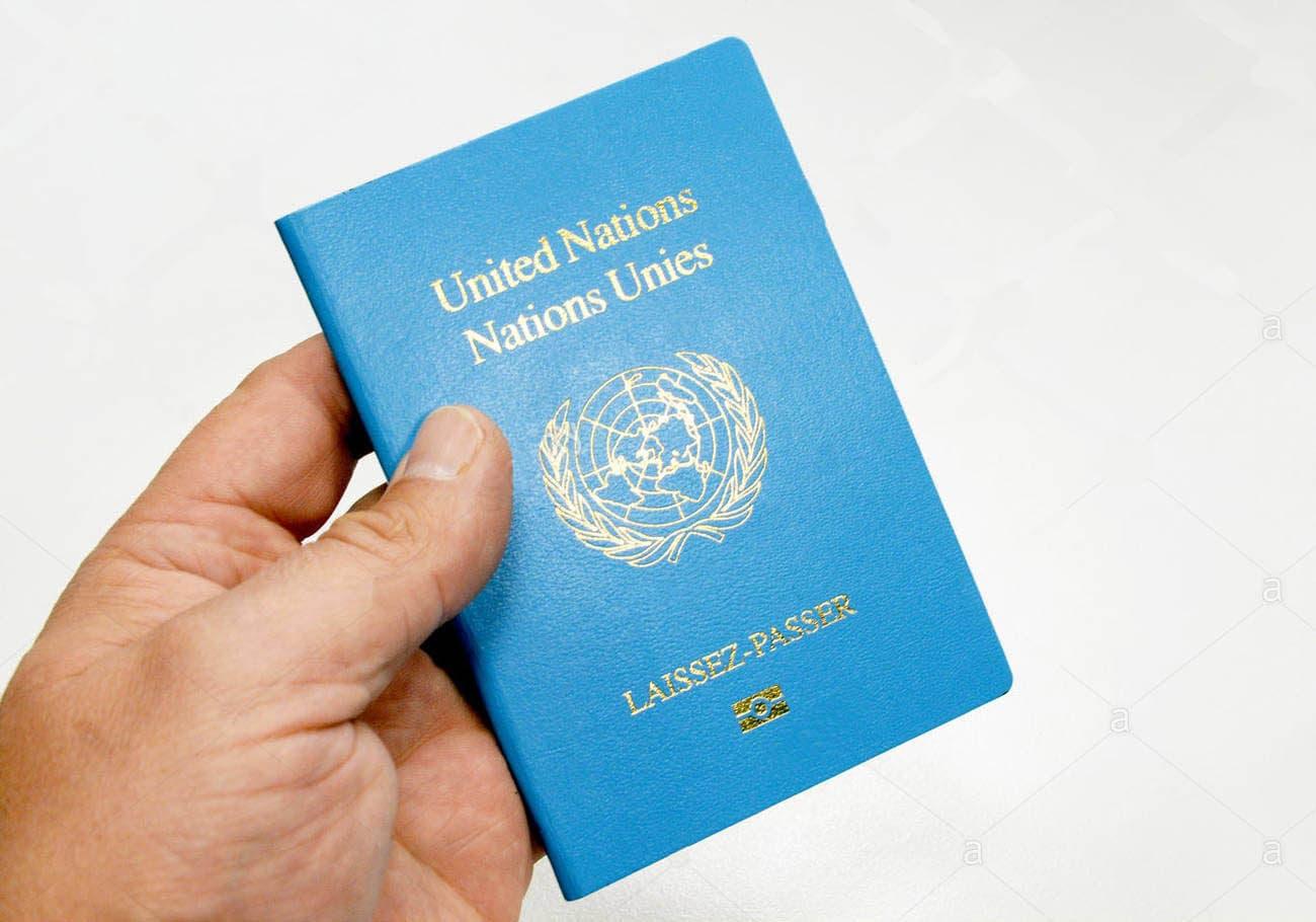 по букмекер паспорту ставки