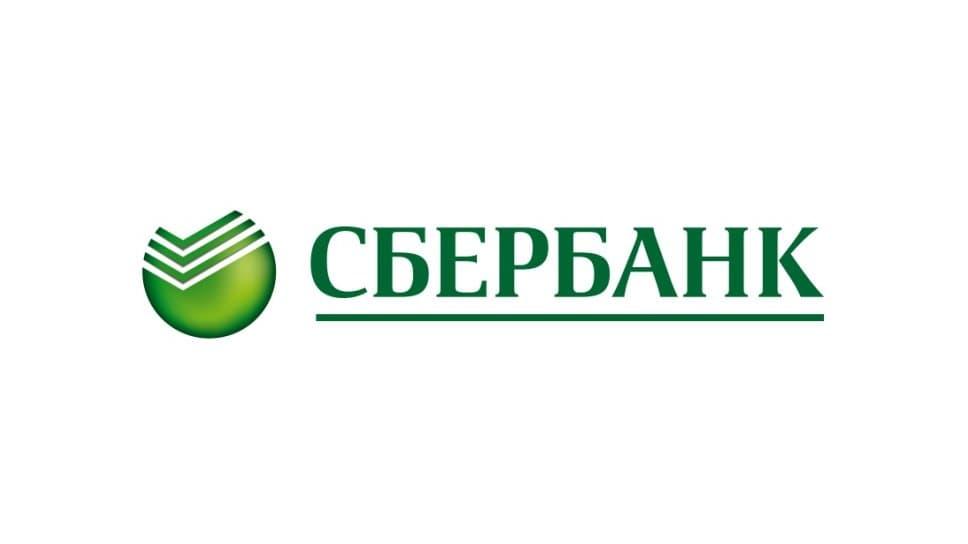 Сбербанк запретил платежи в адрес иностранных игорных компаний