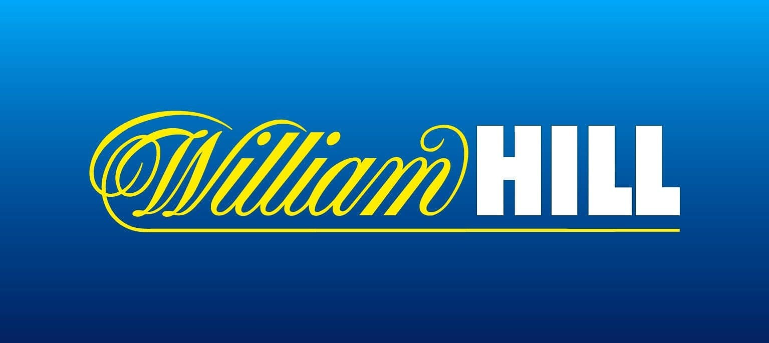 william hill bookmaker min