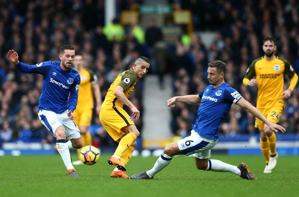 EvertonBrajton01