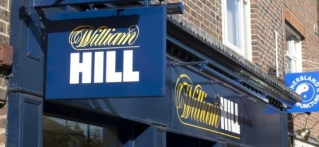 БК William Hill приобретает компанию Mr Green за 308 миллионов долларов