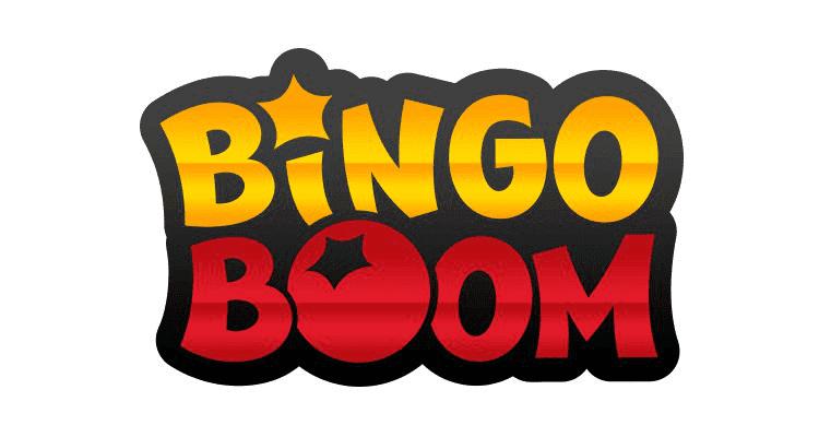 БК Бинго-Бум разыгрывает 45 миллионов рублей