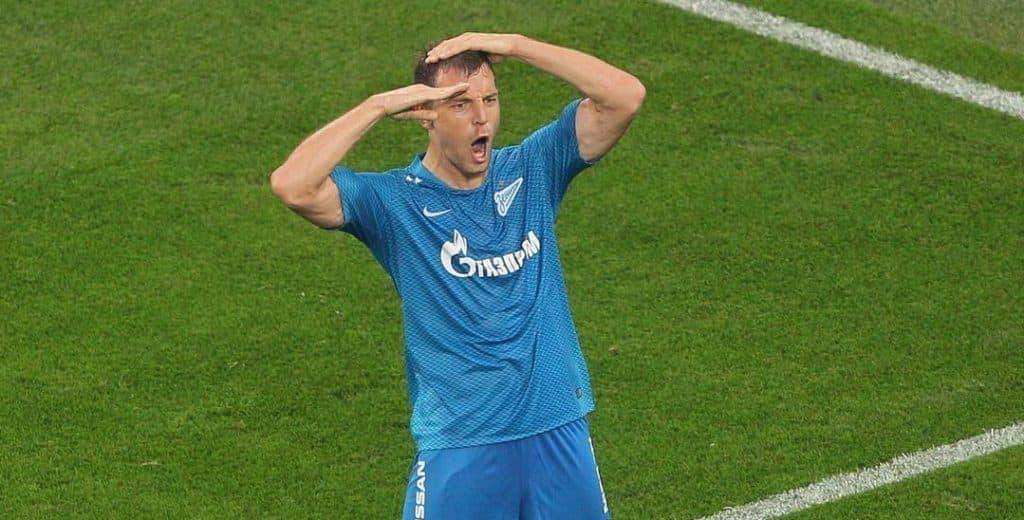 Кто из российских клубов забьет больше всех в этом сезоне?
