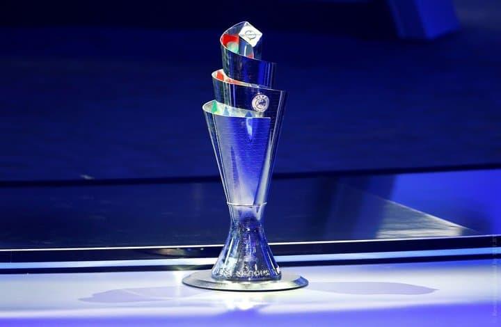 Поразительно, но букмекеры не угадали не одного финалиста Лиги Наций. Кого они теперь видят фаворитом финала?