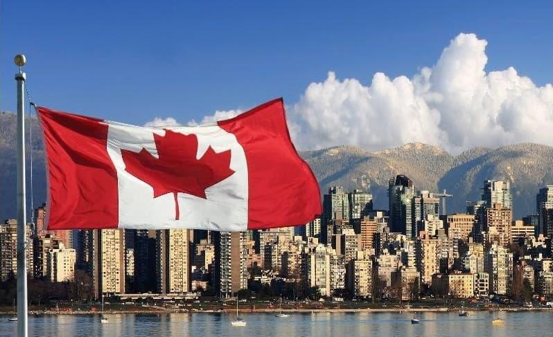 В Канаде могут легализовать ставки на спорт