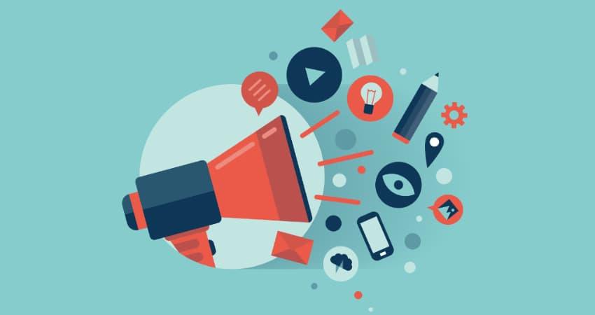 Букмекеры с 2014 года увеличили расходы на рекламу на 56%
