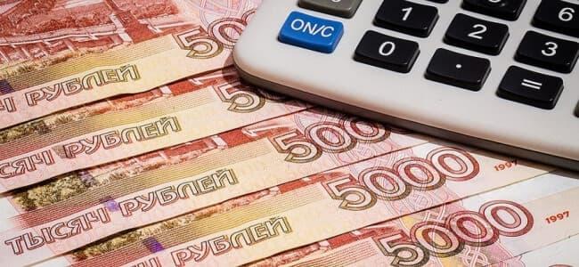 В 2017 году российские букмекеры потратили на рекламу порядка 200 миллионов долларов