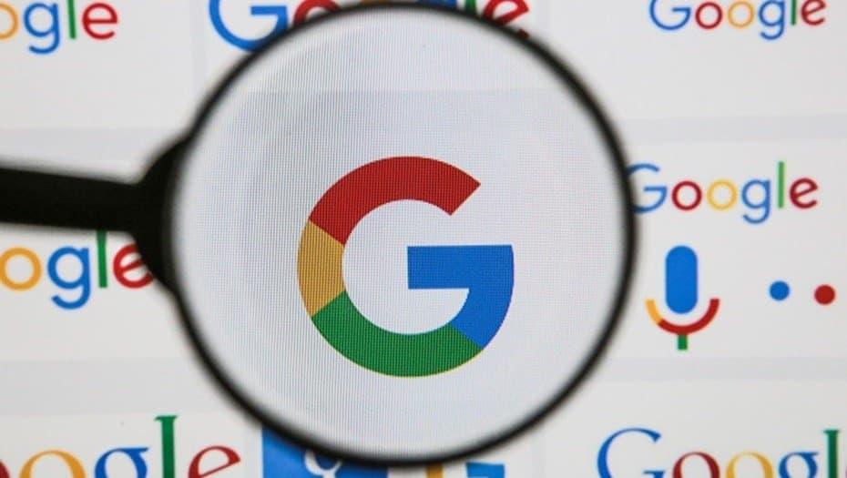 Google отказывается выполнять требования Роскомнадзора