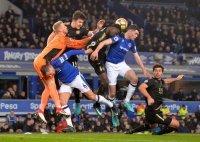 EvertonLester01