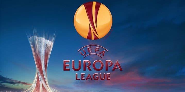 Букмекеры оценили шансы российских клубов в Лиге Европы