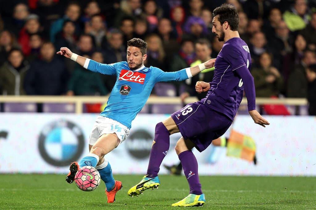 FiorentinaNapoli01