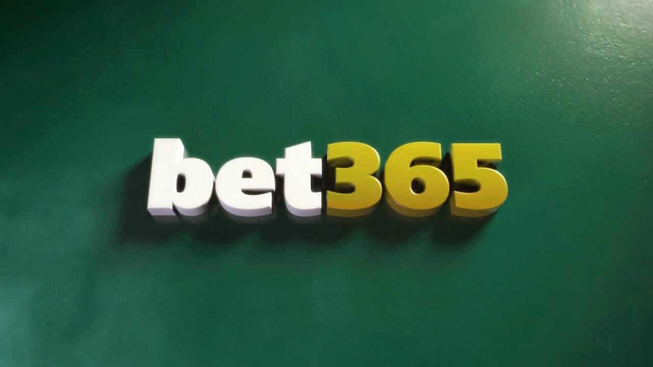Букмекерская компания Bet365 планирует выйти на российский рынок