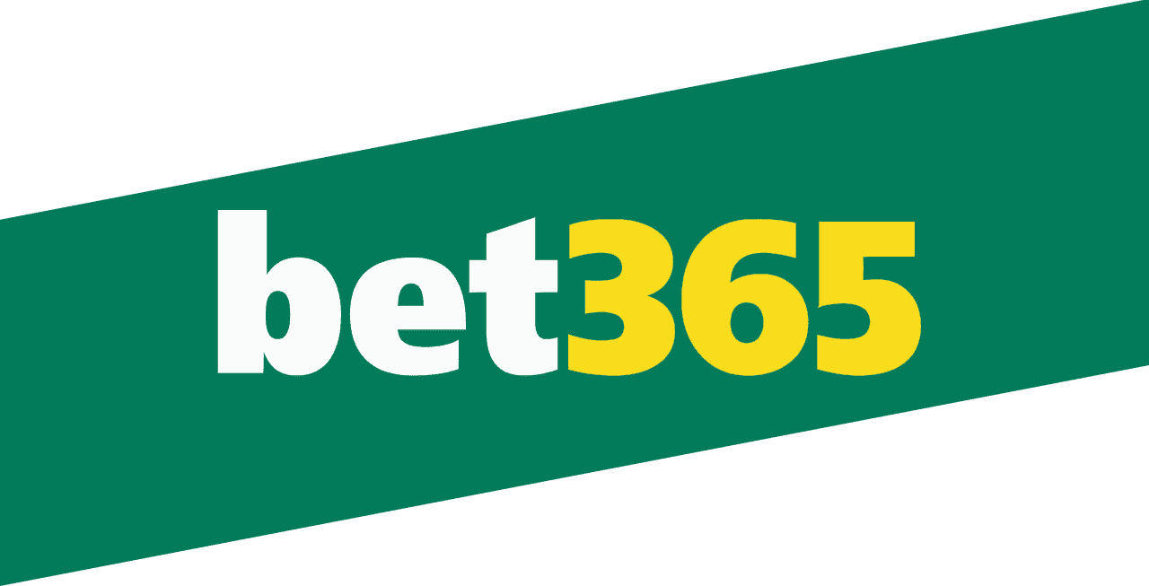 Bet365 будет судиться с разработчиком программного обеспечения Betio