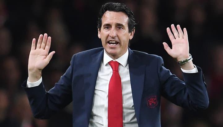 Поражение «Арсенала» в Лиге Европы лишило клиента БК Лига Ставок выигрыша в 10 миллионов рублей