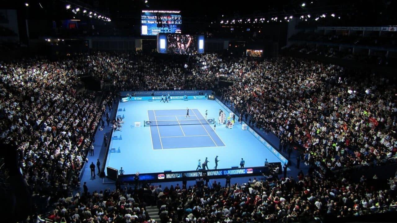 Особенности ставок на теннис: открытый хард