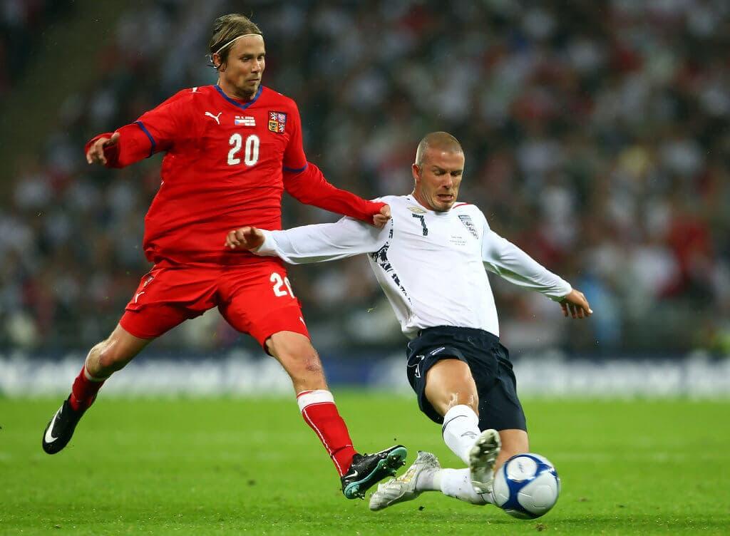 Англия – Чехия. Превью к матчу отборочного турнира Евро-2020. 22 марта 2019
