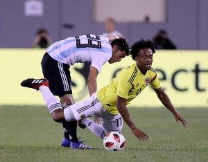 ArgentinaKolumbiya01