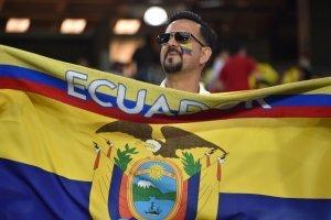 Ekvador01