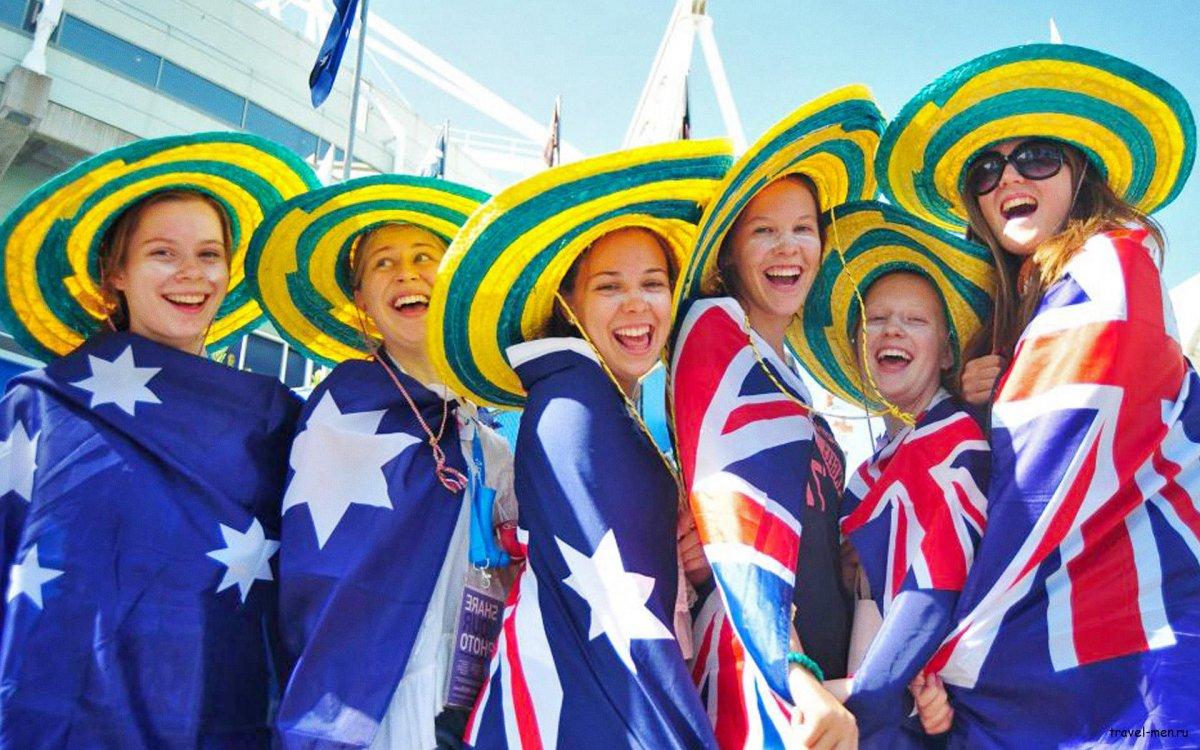 Досрочная выплата выигрышей нанесла австралийскому букмекеру миллионные убытки