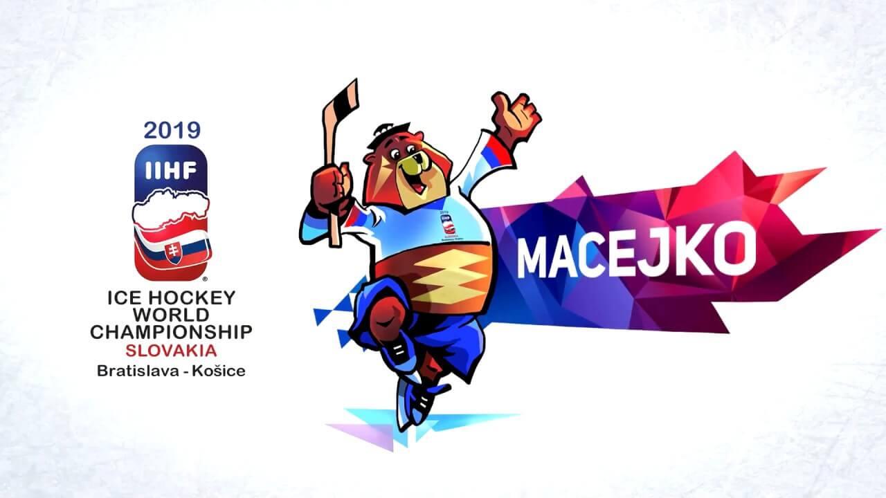 championat mira hockey 2019