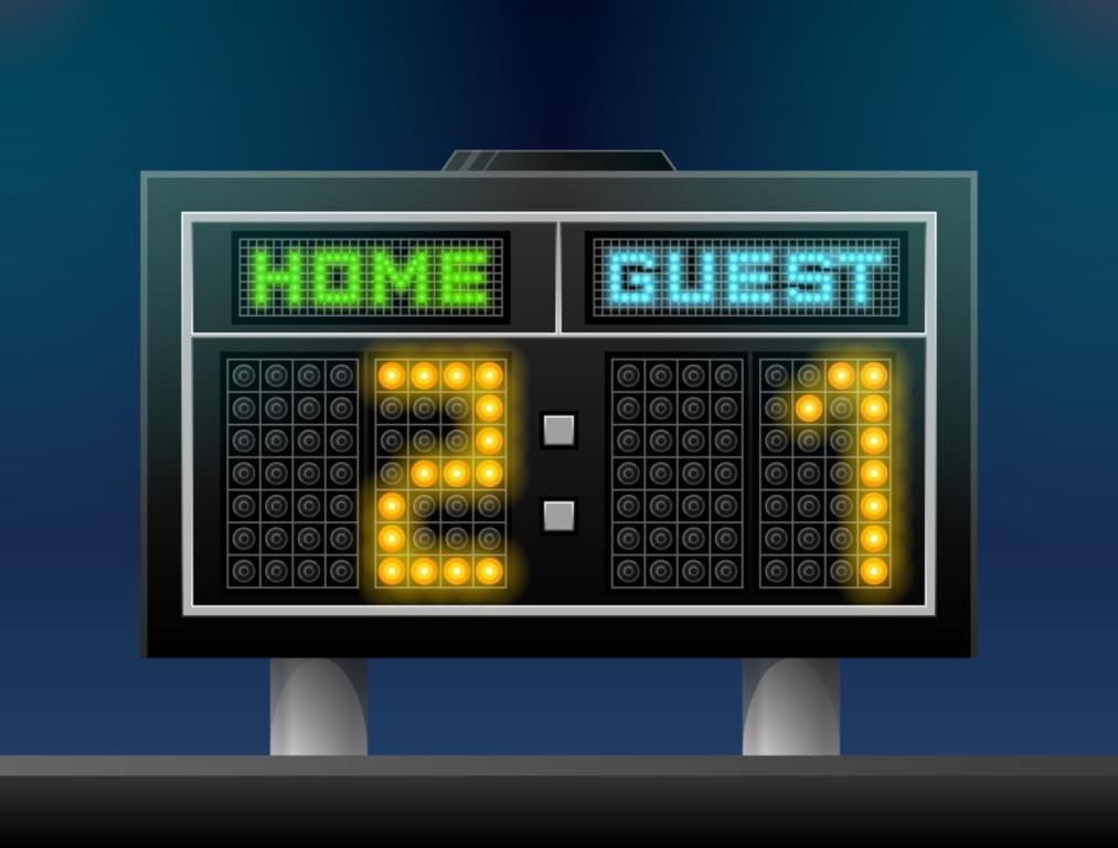 Что такое исход в ставках на спорт?