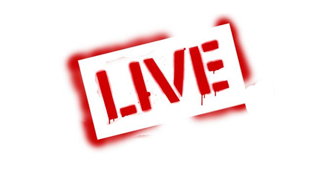 1хСтавка: live ставки на спорт