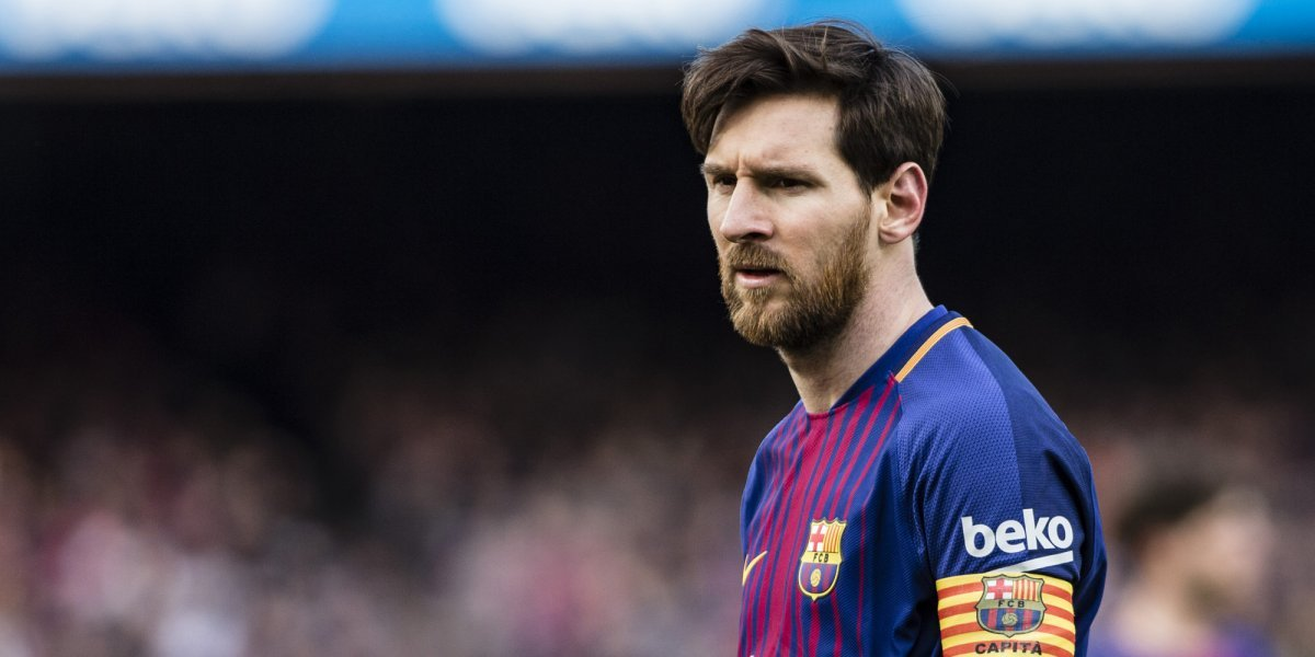 Букмекеры считают, что следующим тренером «Барселоны» будет голландец