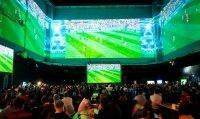 Как и где лучше смотреть футбольные трансляции?