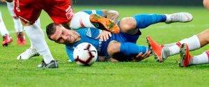 stavki na autsidera futbol