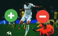 Плюсы и минусы ставок на футбол