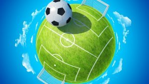 virtualnogo futbola