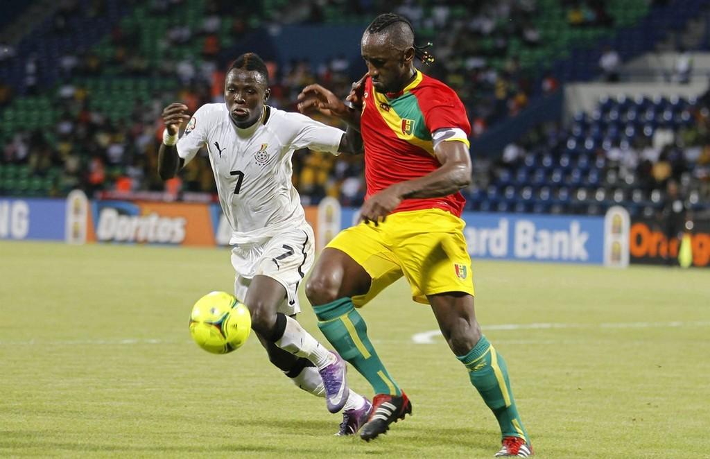 Ангола – Мали. Прогноз и ставки на матч Кубка африканских наций. 2 июля 2019