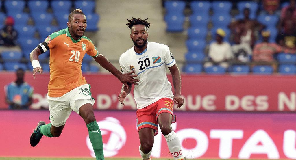 Зимбабве – Конго. Прогноз и ставки на матч Кубка африканских наций. 30 июня 2019