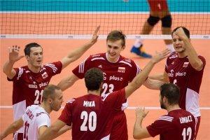 Польша – Аргентина. Прогноз и ставки на волейбольную Лигу наций