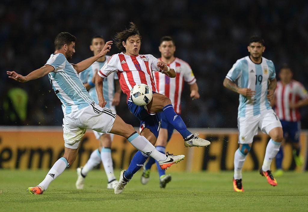 ArgentinaParagvaj01