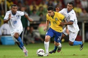 BraziliyaGonduras01