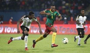 KamerunGana00