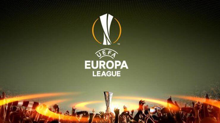 Букмекеры назвали фаворитов Лиги Европы сезона 2019/20
