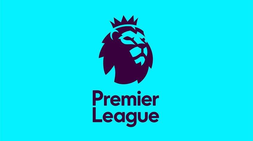 Букмекеры прогнозируют лидерство «Манчестер Сити» и «Ливерпуля» с первых туров АПЛ