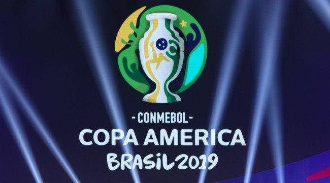 Кубок Америки 2019. Что прогнозируют букмекеры?