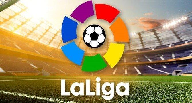 Полиция Испании установила, что матч «Валенсии» и «Вальядолида» был договорным