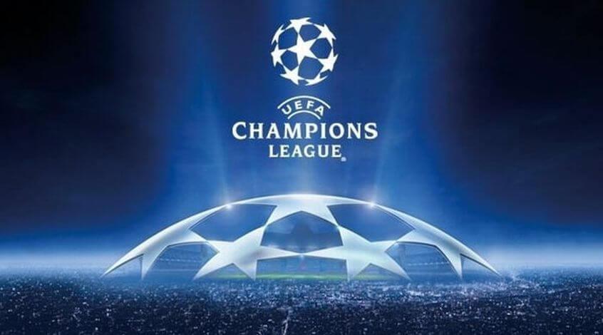 Букмекеры назвали фаворитов будущего розыгрыша Лиги Чемпионов сезона 2019/20