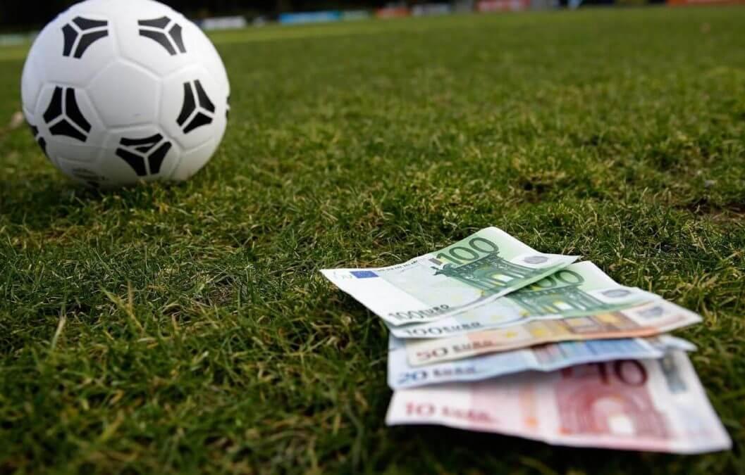«Мехелен» наказали за участие в договорном матче
