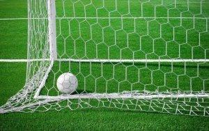 stavki na goly v futbole