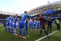 Стратегия «Коридоры» в ставках на футбол