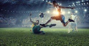 strategiya stavok shchukina futbol