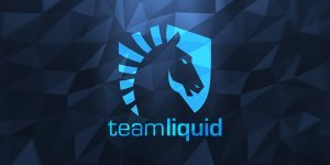team liquid 1